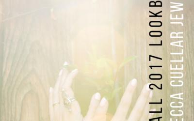 Fall 2017 Lookbook is Here!!!