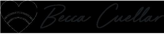Becca Cuellar